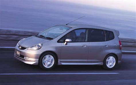 jazzdoeat  honda fit specs  modification