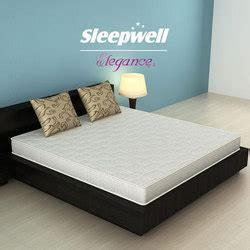 bed mattress  goa goa bed mattress mattresses price