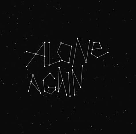 Aesthetic, Alone, Alternative, Arctic Monkeys, Beautiful