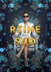 Queen of the South Netflix série - SurNetflix.fr