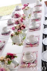 kitchen tea ideas themes pretty in pink kitchen tea tickled pink ideas