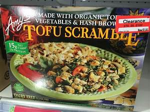 Healthy Convenience Foods on Clearance at Target - Save 50 ...