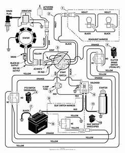 Kenworth Wiring Diagrams 99 Battery S