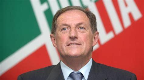 Senatore Mantovani by Lombardia Arrestato Mantovani Fi Quot Pilotate Gare Sui