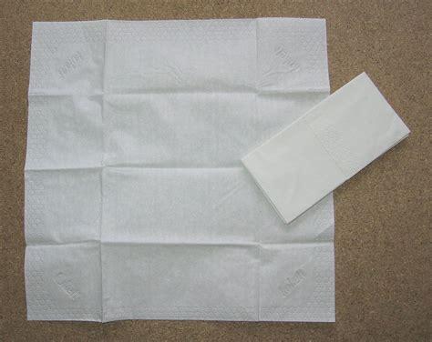 tissue paper wikipedia
