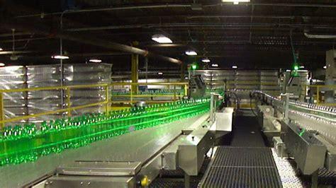 polar beverage bottling plant  bostoncom