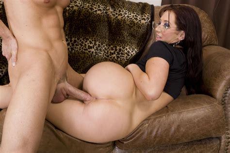Wallpaper Jayden Jaymes Brunette Hot Girl Sex Fuck