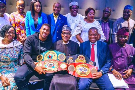 Puffin browser is also on google playstore download it, is like the firefox mozilla and google chrome you have on your phone. Abike Dabiri and journalist, spar on Twitter over Anthony Joshua and Buhari - OYO Gist