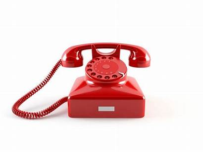 Telefonanschluss Neubau Beim Hausjournal Telefon