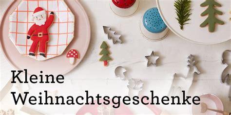Die Besten Weihnachtsgeschenke Für Frauen by Adventskalender F 252 Llen 500 Geschenke Unter 10