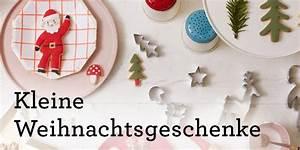 Selbstgemachter Adventskalender Für Männer : adventskalender f llen 500 geschenke unter 10 ~ Frokenaadalensverden.com Haus und Dekorationen