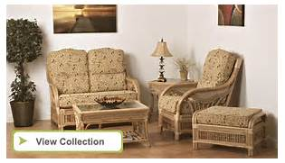 Cane And Rattan Conservatory Furniture Conservatory Furniture Cane Furniture Rattan Wicker Furniture