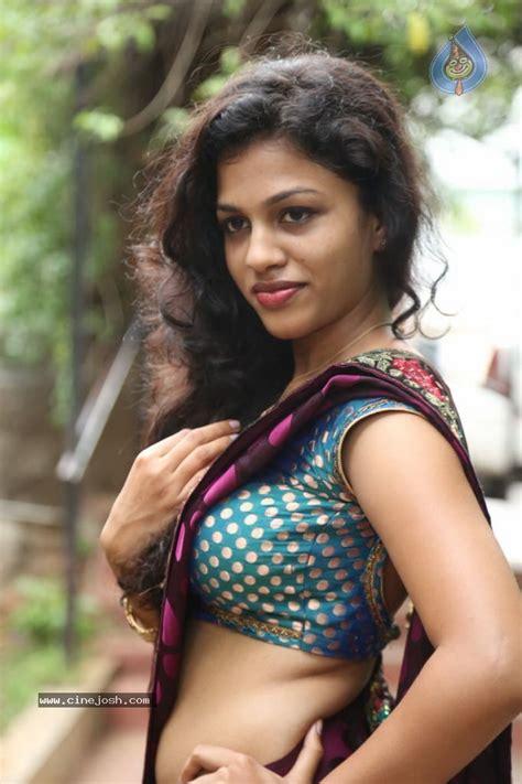 Ayaka Oishi Av - tags telugu actress tamil actress 5026 views jinal pandya