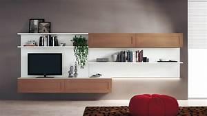 Deco Design Salon : id e d co salon ambiance zen pour un int rieur pur ~ Farleysfitness.com Idées de Décoration