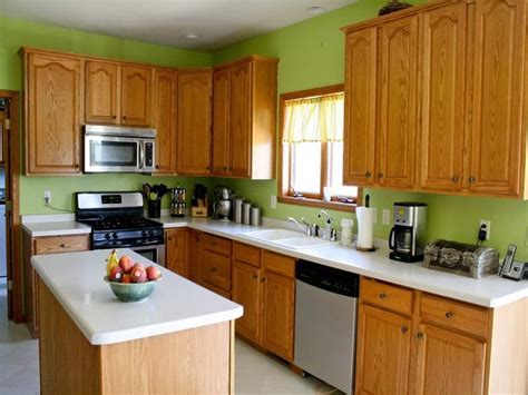 green kitchen paint ideas green colors for kitchen walls the green goes well with 4019
