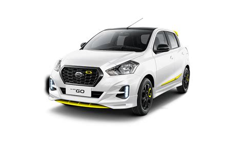 New Datsun by All New Datsun Go Nissan Datsun Sultra