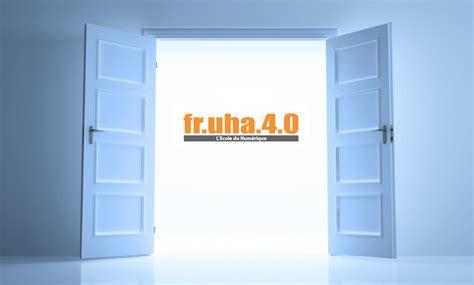 uha 4 0 l ecole du num 233 rique pour apprendre l informatique autrement portes ouvertes samedi