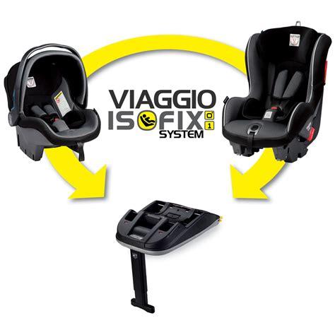 siege auto groupe 0 1 isofix base siége auto isofix primo viaggio et viaggio groupe 0