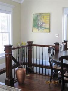 25 best images about Stairs, Railing, & Trim Remodel on