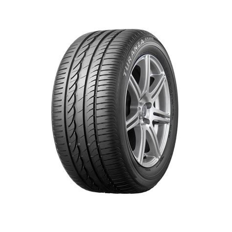 Pneu Bridgestone Turanza Er300 20545 R16 83 W Norautofr