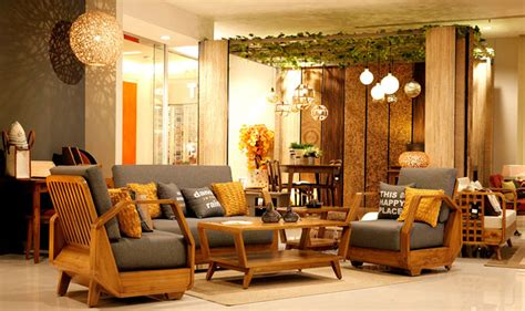 indonesia furniture  home decoration design bbs