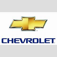 Daewoo Drivers In Korea Change Emblems To Chevrolet Bowtie