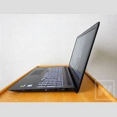 高度なグラフィックパワーを普通のノートパソコンにも!hp Pavilion Power 15cb000レビュー