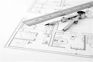 Was Ist Ein Architekt : wie notwendig ist ein architekt ~ Frokenaadalensverden.com Haus und Dekorationen