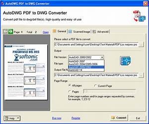 pdfin pdf to dwg converter download With download document converter to pdf