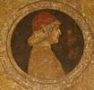 Джан Галеаццо Сфорца — Википедия