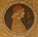 File:7585 - Gian Galeazzo Maria Sforza - Museo del ...