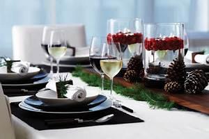 Mój piękny stół grudnia 2012