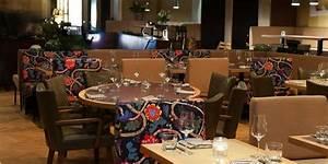 Tim Mälzer Restaurant : tim m lzer co starten restaurant in wien allgemeine hotel und gastronomie zeitung ~ Markanthonyermac.com Haus und Dekorationen