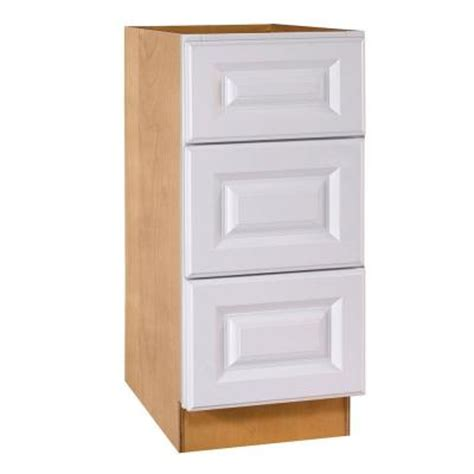 unfinished desk height cabinets home decorators collection 15x28 5x21 in hallmark