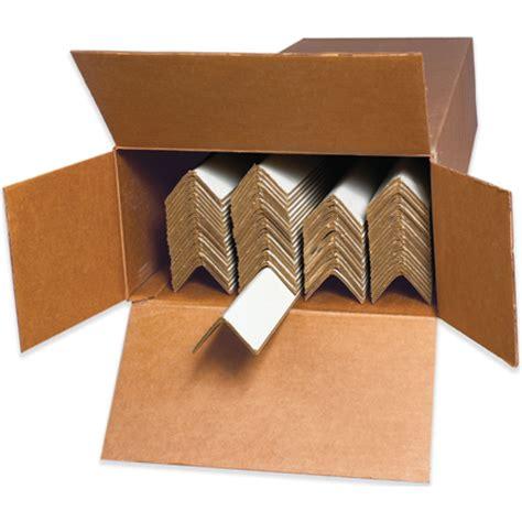edge protectors madison foam corners milwaukee frame protectors racine strap guards green