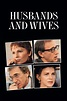 Watch Husbands and Wives (1992) Free Online
