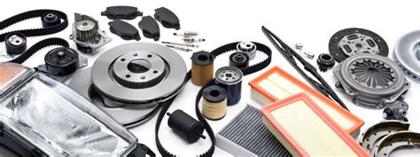 Buy Mercedes Parts And Accessories Here