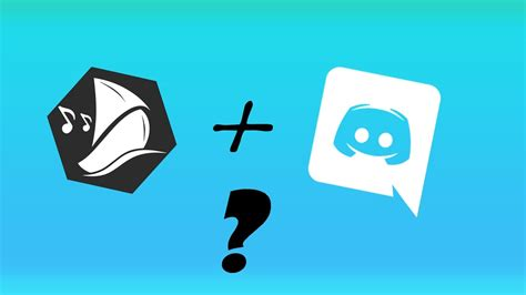 Fredboat Discord Not Working by Easy Guide Discord Bot Fredboat