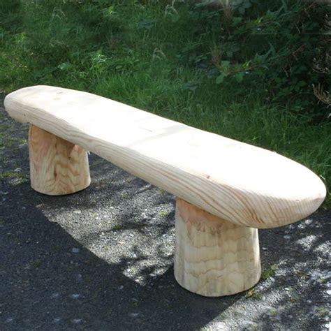 driftwood bench benches  products