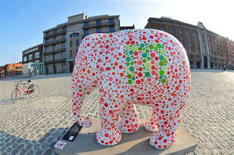 color arrangement test elefantul ishihara sunt discromat 蝓i sunt 蝓ofer