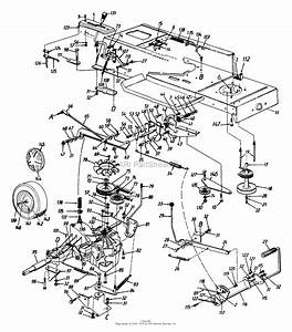 White Outdoor Lt 942g Wiring Diagram