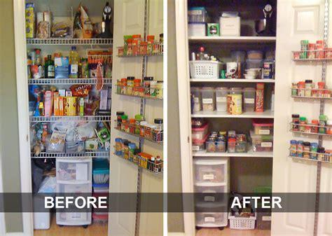 28 kitchen storage ideas pinterest pantry storage