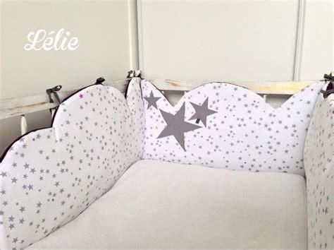 best 25 tour de lit ideas on bebe couture and cloud pillow