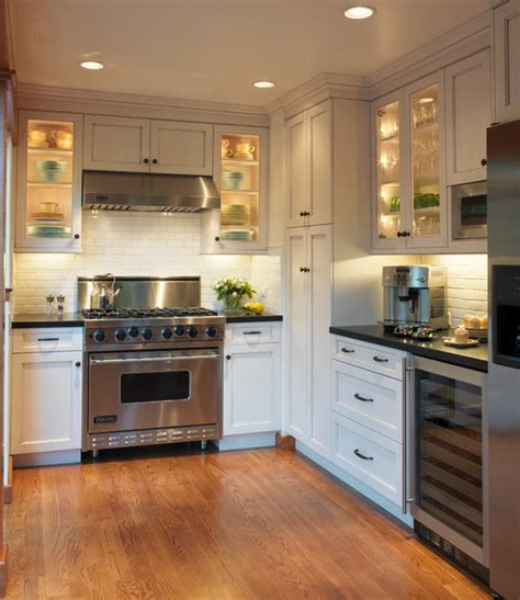 kitchen ideas houzz mill park traditional kitchen san francisco by barbra bright design