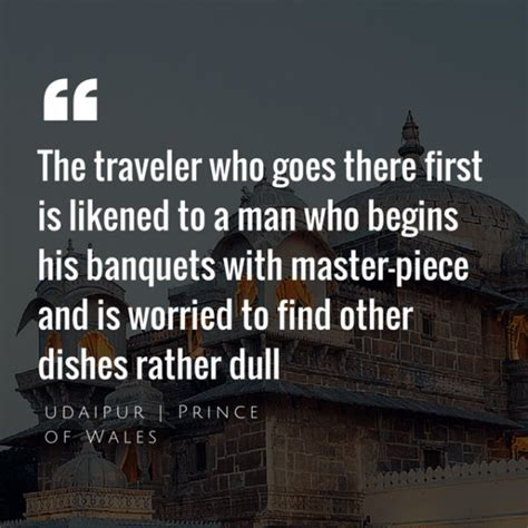 quotes  indian cities     fall  love