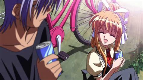 Japanese Anime New Dub Anime New