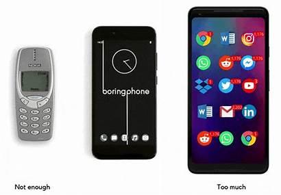 Smartphone Langweiligste Welt Das Handy Appstore Ohne