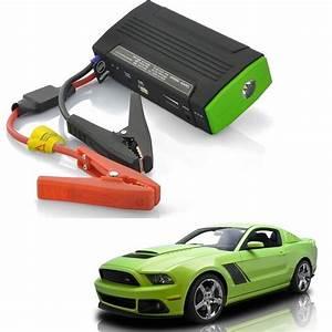 Comment Changer Batterie Voiture : comment changer une batterie de voiture tuto recharger ou changer la batterie de sa voiture ~ Medecine-chirurgie-esthetiques.com Avis de Voitures