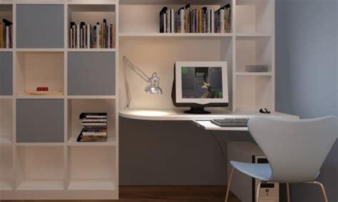 bureau rang pour être efficace au bureau faites le ménage