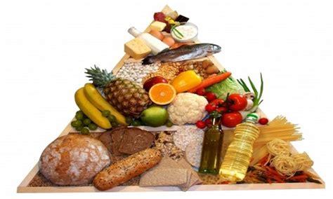 mononucleosi alimentazione dieta mononucleosi alimentazione mantenere leggero l